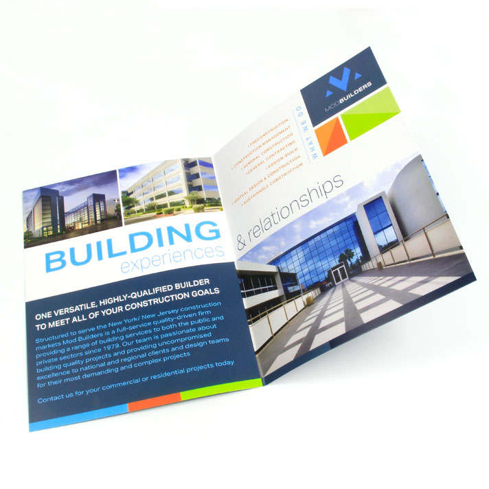 https://k12print.com/images/products_gallery_images/338_One-Brochure-open_lg.jpg