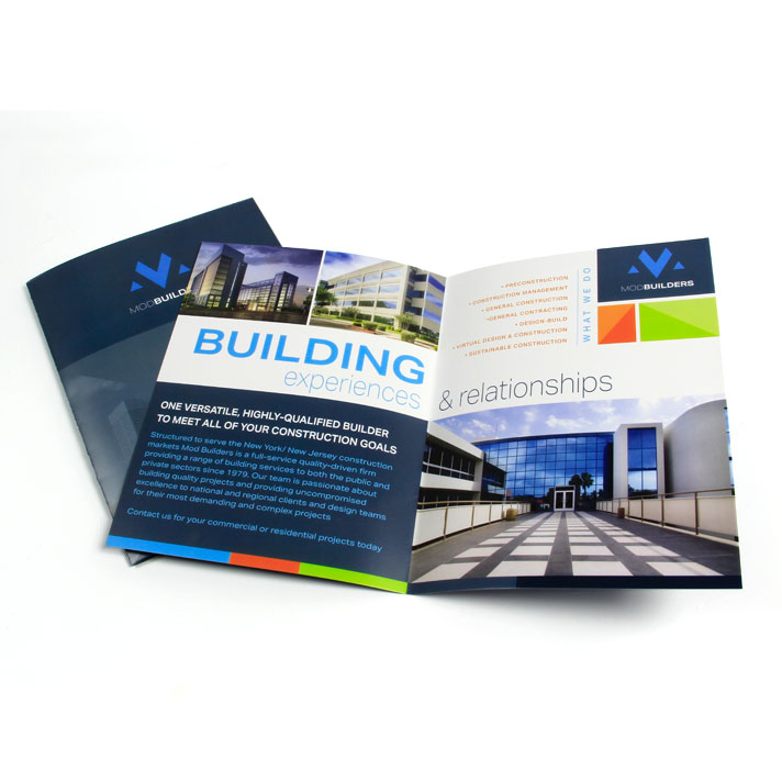 https://k12print.com/images/products_gallery_images/338_brochure_open_lg48.jpg