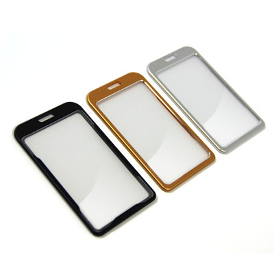 https://k12print.com/images/products_gallery_images/3_Holders_sm.jpg