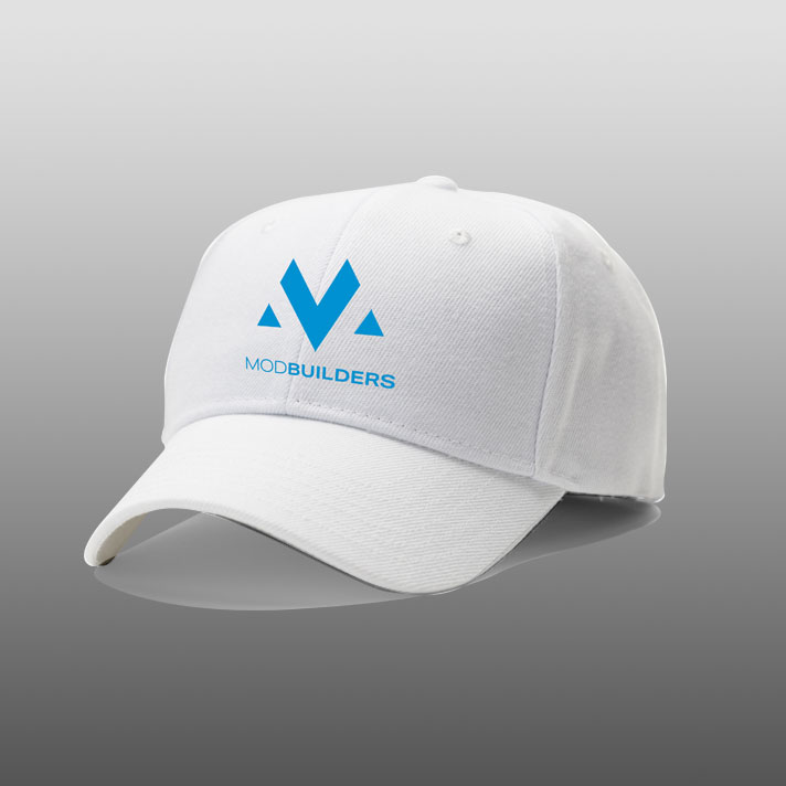 https://k12print.com/images/products_gallery_images/Cap_lg50.jpg