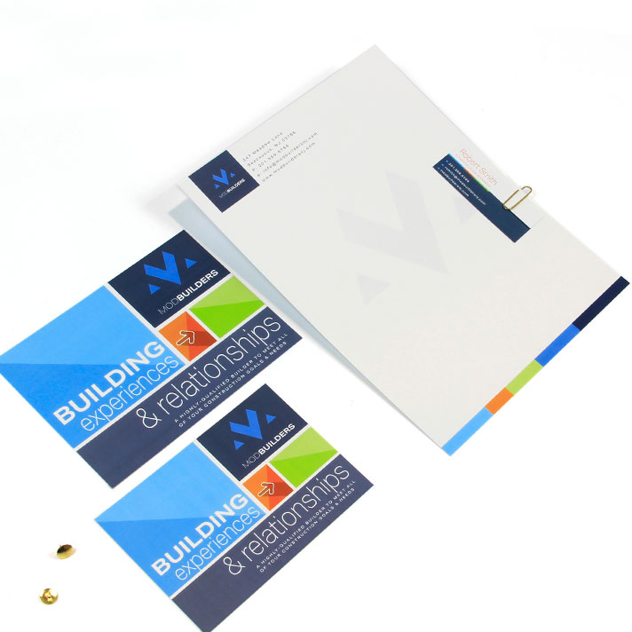 https://k12print.com/images/products_gallery_images/Letterhead-and-postcards_lg.jpg