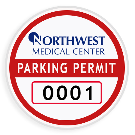 https://k12print.com/images/products_gallery_images/Parking-Permit-Label-Photo63.jpg