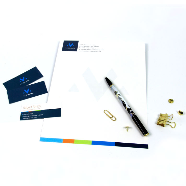 https://k12print.com/images/products_gallery_images/letterhead_2_lg.jpg