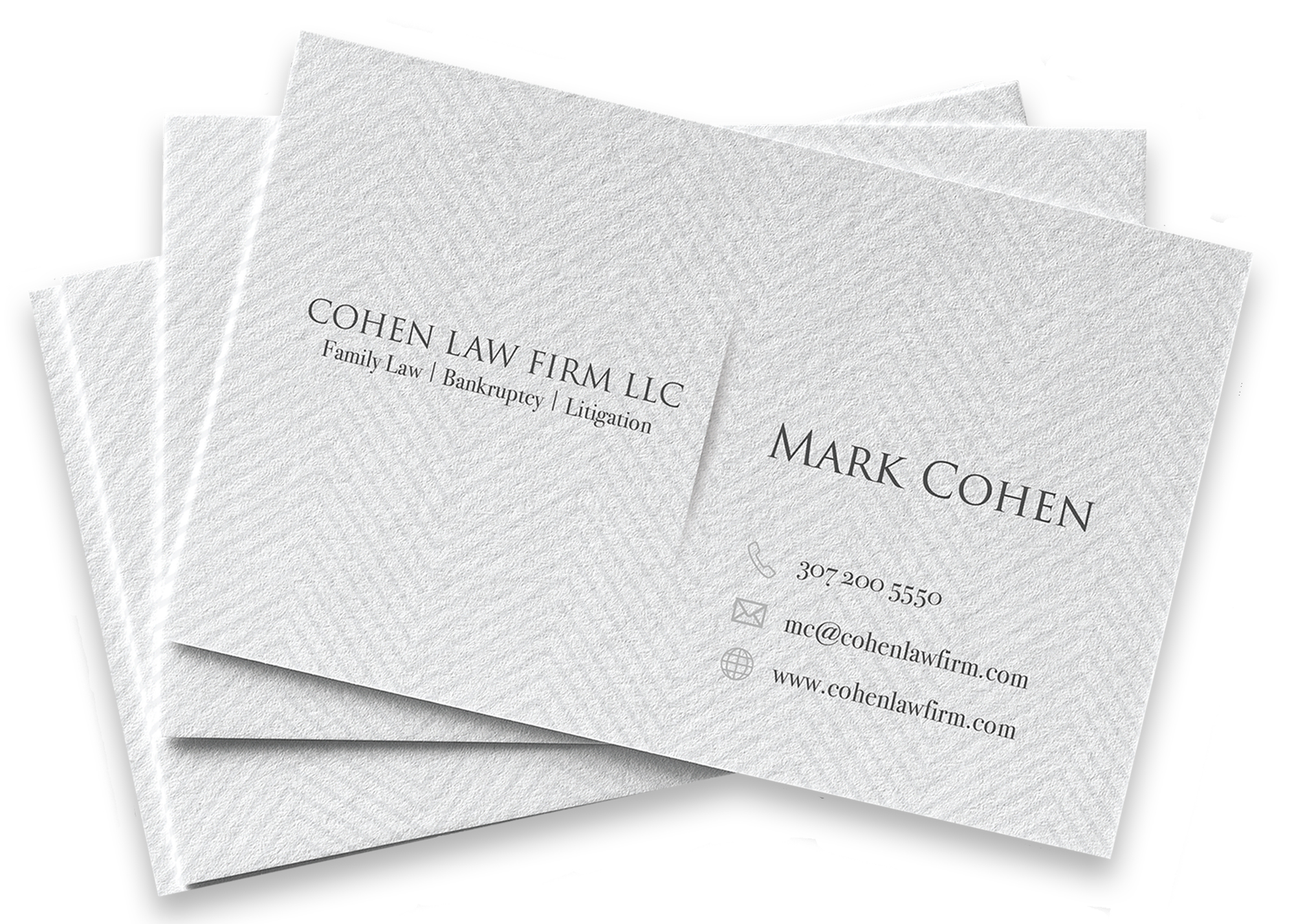 https://k12print.com/images/products_gallery_images/linen_business_card9698.jpg