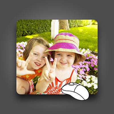 mouse-pad_4