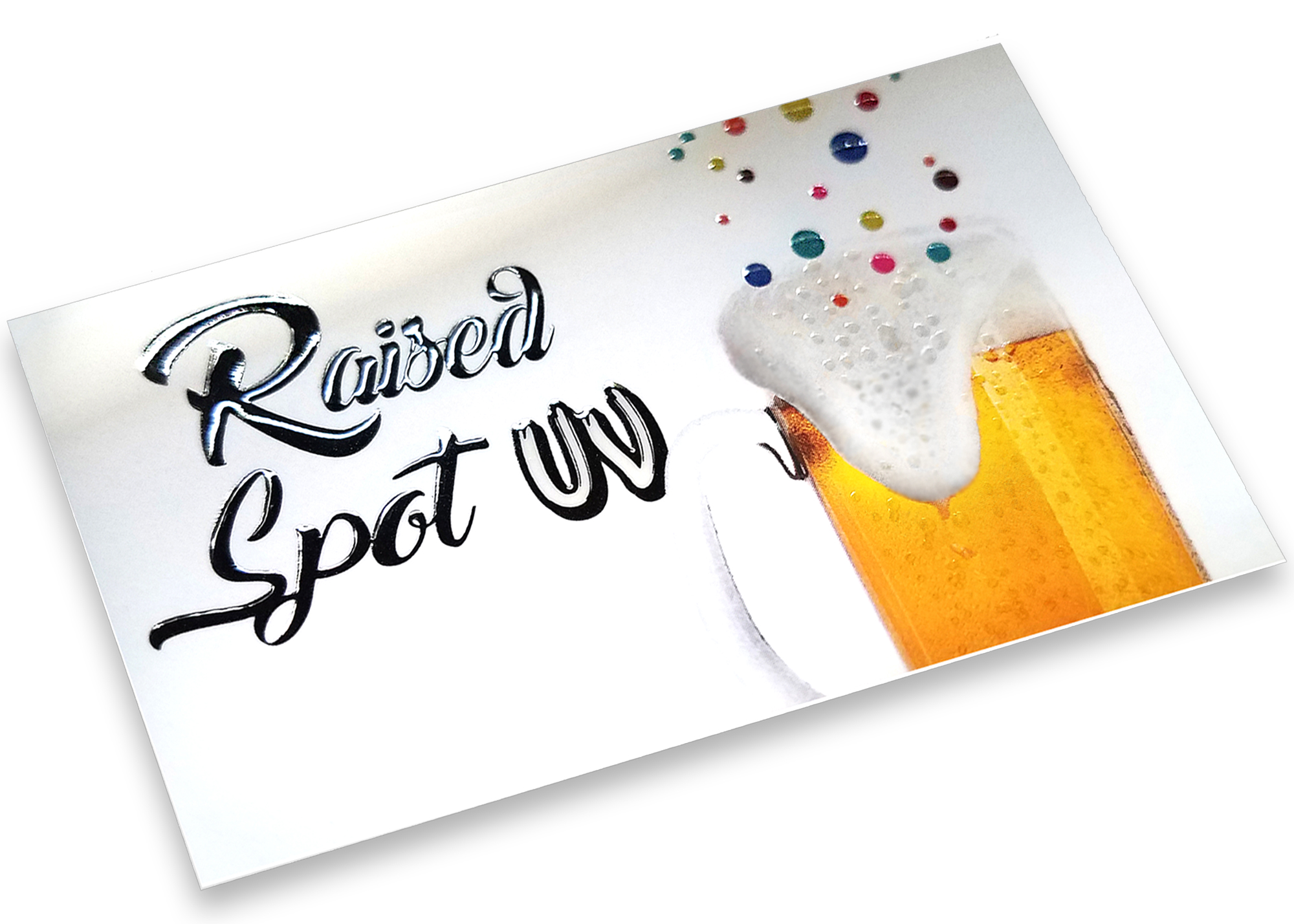 https://k12print.com/images/products_gallery_images/raised_spot_business_card1156.jpg