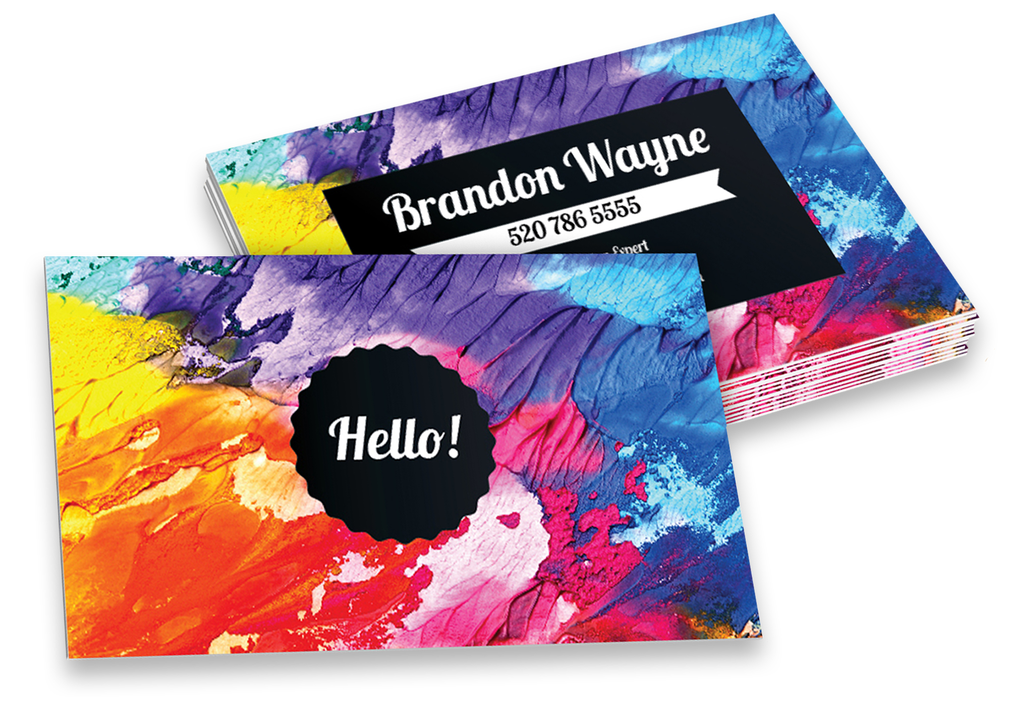 https://k12print.com/images/products_gallery_images/standard_business_cards3949.jpg