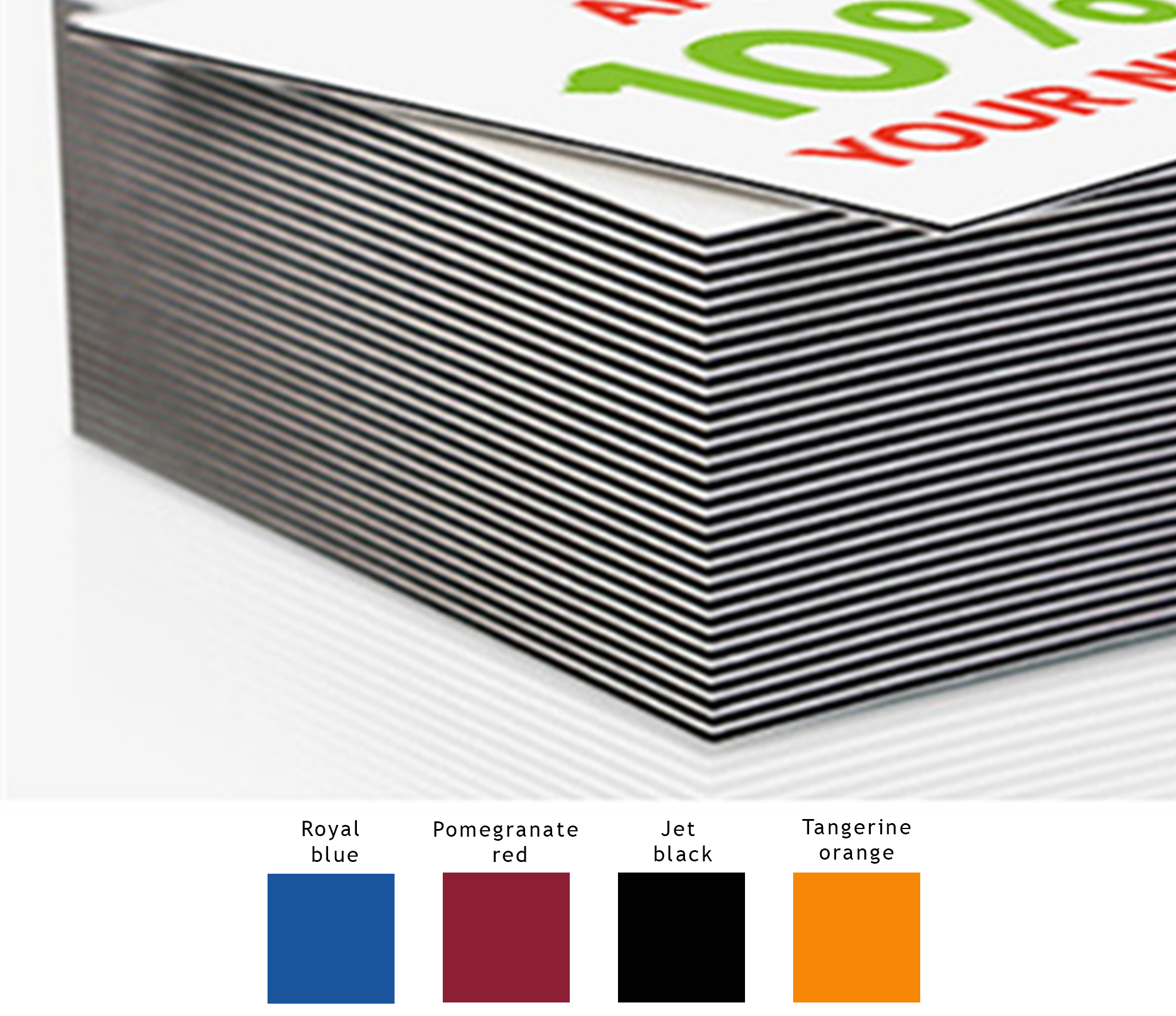 https://k12print.com/images/products_gallery_images/triple-layer-color-business-cards.jpg
