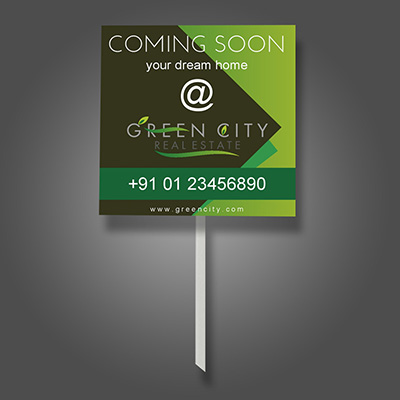 yard-sign-banners_2